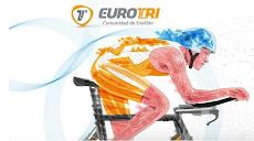 Comunidad de Triatletas EUROTRI