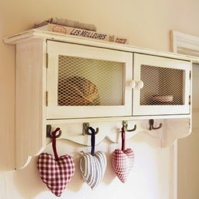 Stunning Pensili Per Cucine Gallery - Home Design - joygree.info