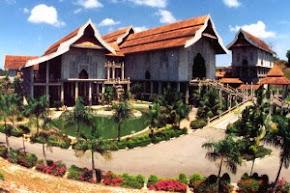 Muzium Kuala Terengganu