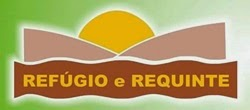 REFUGO E REQUINTE