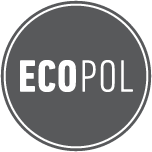 EcoPol Project - Toxic Building Materials: Learn, Change & Discover