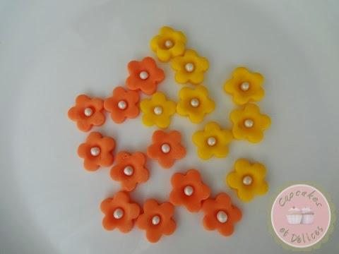 fleurs+en+p%25C3%25A2te+%25C3%25A0+sucre