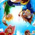 Nostalgia: Animes da Infância