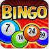 Bingo Heaven HD Working v1.117 Apk Files