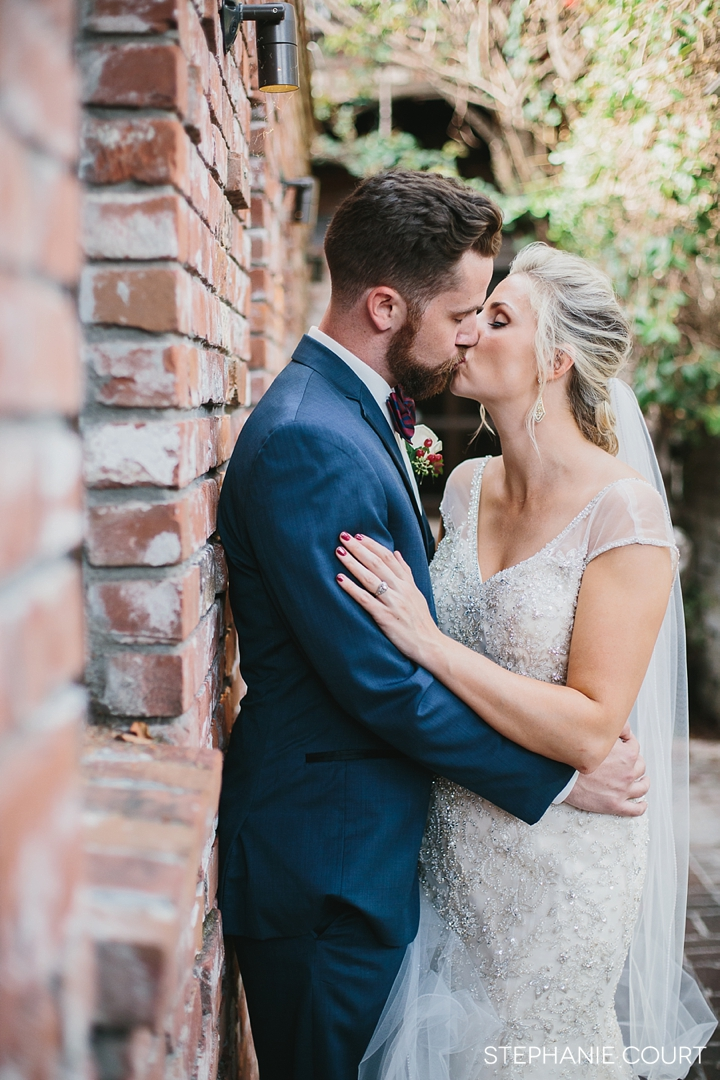 mill valley wedding photography