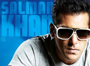 Humko Pyar Hua - Salman Khan
