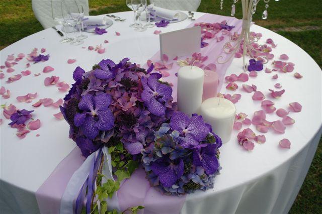Matrimonio In Viola : Once upon a time matrimonio in viola parte seconda