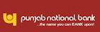 PNB Clerk Recruitment 2012 Notification Form Prep Materials