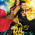 Dil Tainu Karda Ae Pyar 2012 Hindi Movie