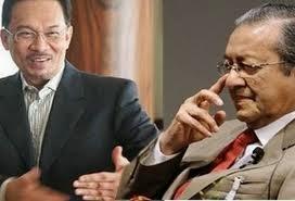 http://1.bp.blogspot.com/-3ewAHluzz_0/UmZGCnUhzSI/AAAAAAAACQw/4arcQDaL_MU/s1600/Anwar+and+Mahathir.jpg