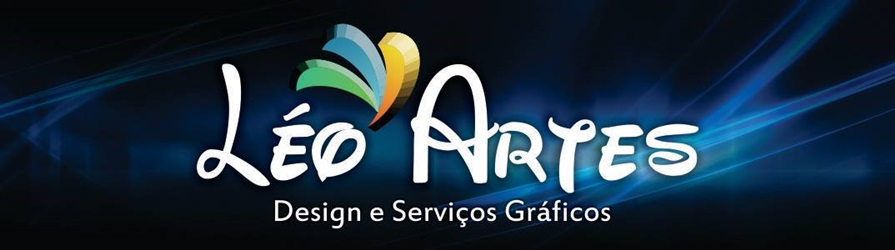 Leo Artes