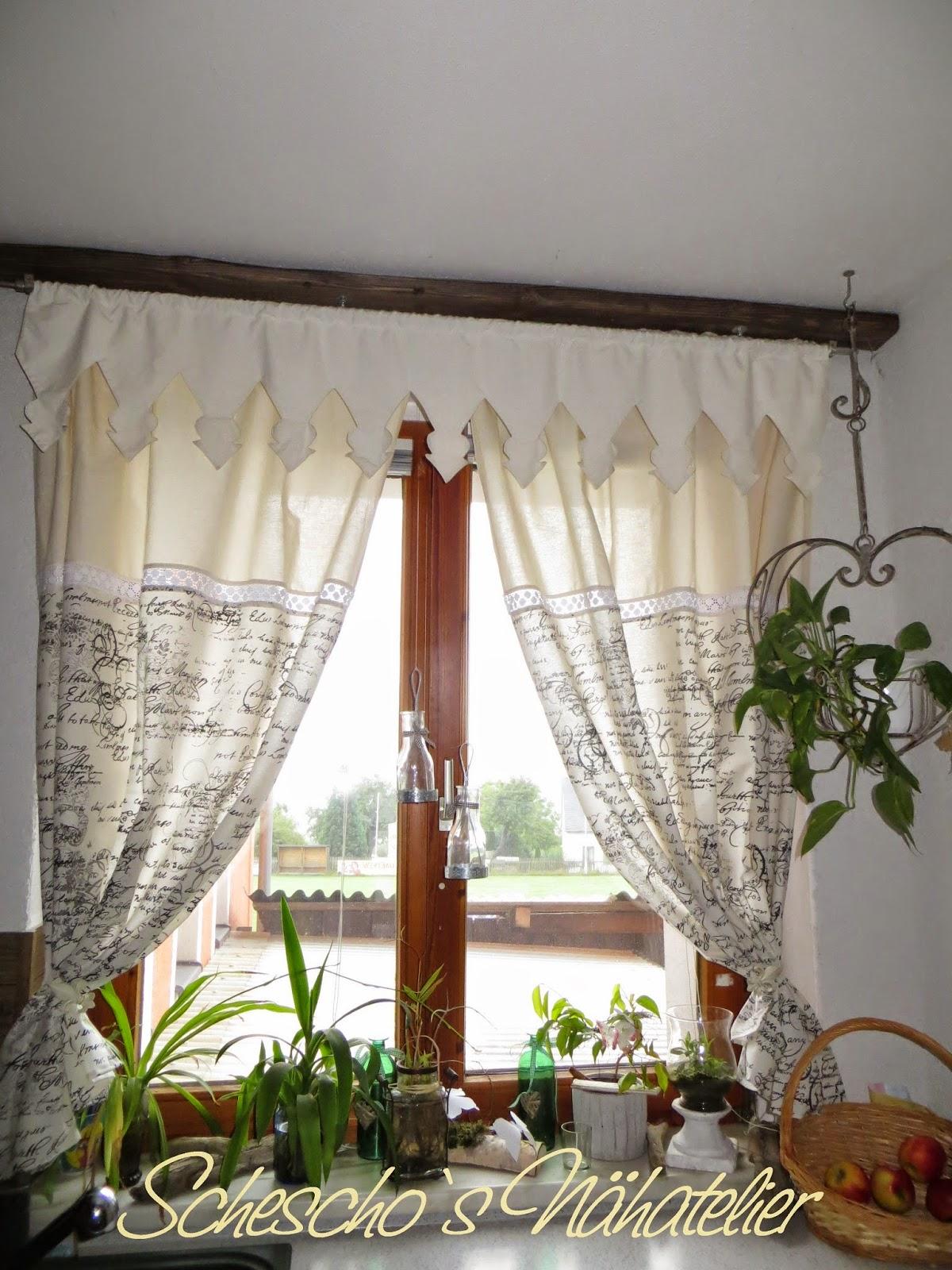 schescho s n hatelier. Black Bedroom Furniture Sets. Home Design Ideas