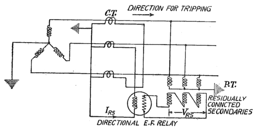 how to connect a relay restrict input current