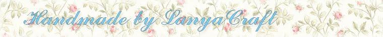 LanyaCraft