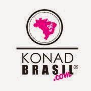 http://konadbrasil.com/placas-1.html