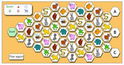 https://elt.oup.com/student/i-spy/games/animals?cc=us&selLanguage=en