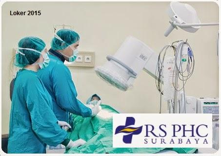 Loker BUMN 2015, Peluang karir Rumah sakit, Info kerja RS Terbaru