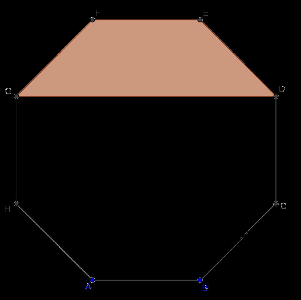 gambar soal osk matematika smp nomor 19