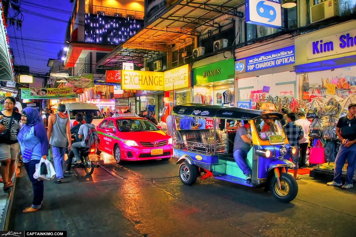 iscomigoo Thailand