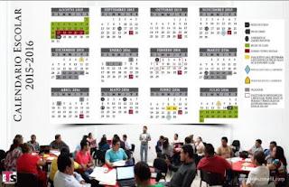 ... 207 jpeg 29kB, PUBLICA SEP CALENDARIO ESCOLAR PARA EL CICLO 2015-2016