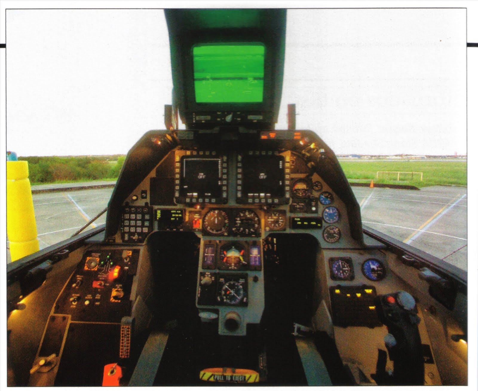 http://1.bp.blogspot.com/-3f0n4SvoOOc/Tkj5oBugfVI/AAAAAAAAKrE/ihGmH47XC_Y/s1600/Sukhoi+Su-30MKI+Cockpit+%25286%2529.jpg