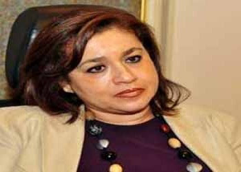 اعتذرت قبرص للسفيرة المصرية يوم الأربعاء