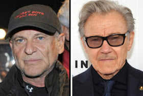 Joe Pesci un-retires and is now confirmed to join De Niro and Pacino in Scorsese's 'The Irishman'