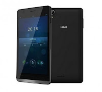 Buy Xolo A1010 Mobile & Rs.300 Mobicash Rs. 4731 : Buytoearn