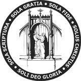 Simbolo da Reforma