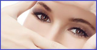Cara Menjaga Kesehatan Mata, Agar Terhindar Dari Berbagai Penyakit Mata