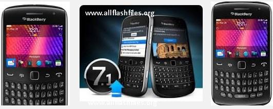 Blackberry curve 9360 firmware update download