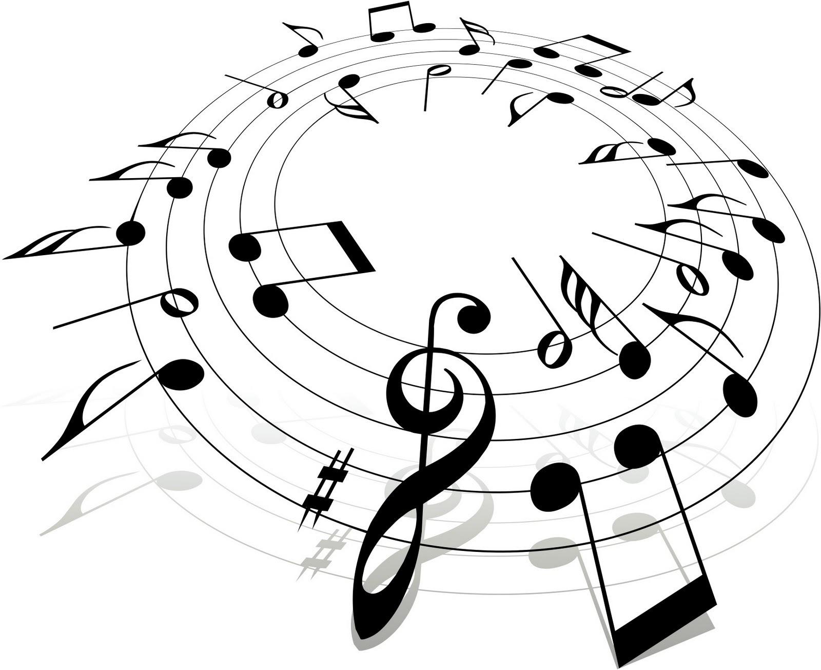 Piano Diana: Pentatonic Practice