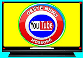 YOUTUBE OESTE NEWS