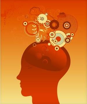 Penguatan Psikologi Dalam Keimanan