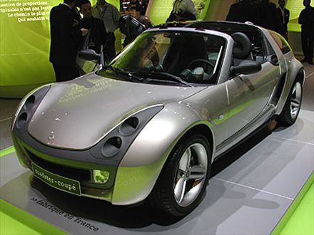 German Micro Car http://privatehealthinsurancequotes.blogspot.com/2011/06/smart-micro-car-from-german-car-review.html