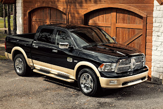 Ram pickup leads group of Most Dangerous Cars In America_6