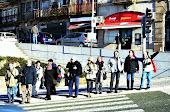 """Com o """"Reflexosonline"""", no Porto"""