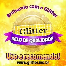 Parceria Glitter