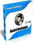 """Info Jenis"""" Virus Keylogger"""