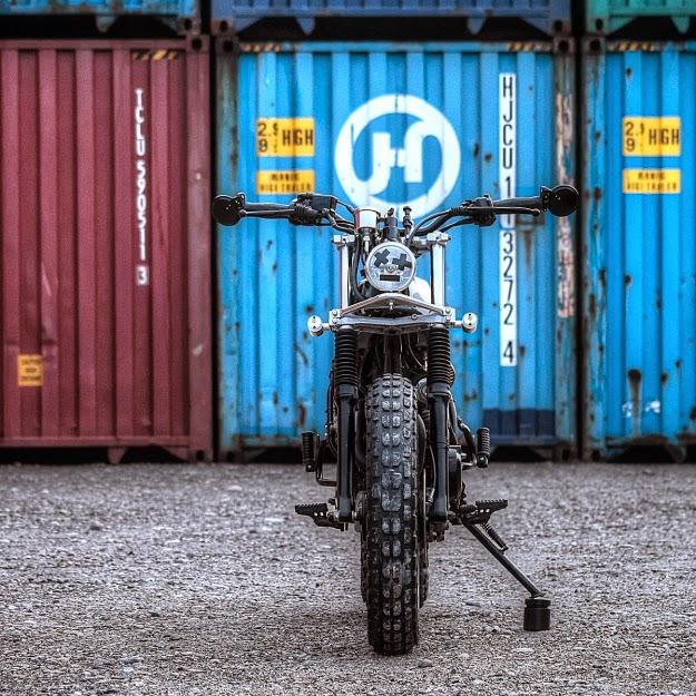 http://motorcyclesky.blogspot.com/wp-content/uploads/2015/01/yamaha-tw125-custom-2-625x625.jpg