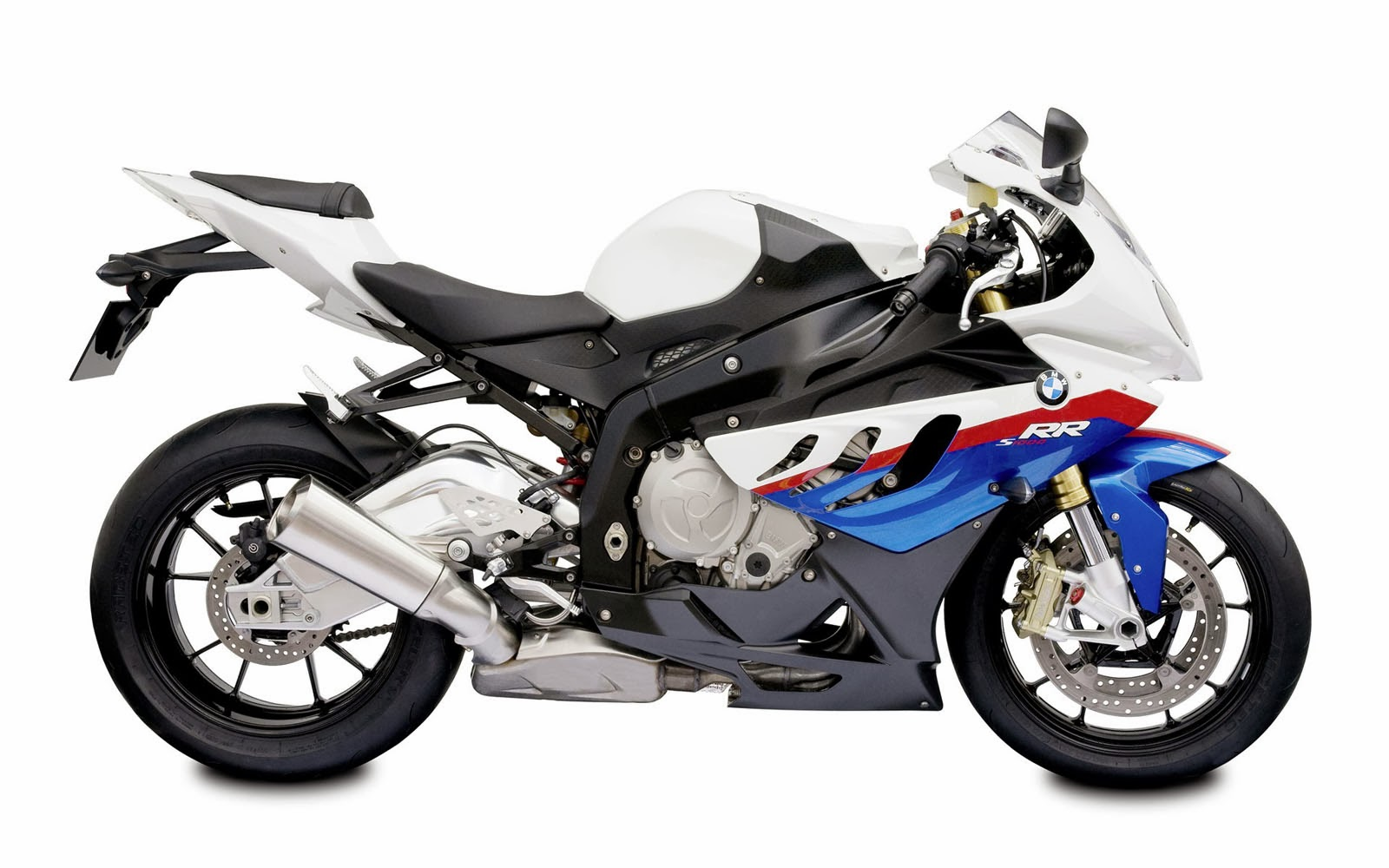 wallpapers bmw s1000rr wallpapers. Black Bedroom Furniture Sets. Home Design Ideas
