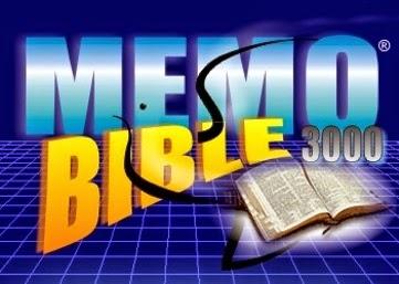 memorizacao-biblia