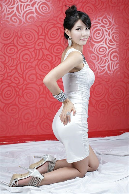 Cha Sun Hwa – Three Gorgeous Styles
