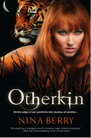 https://www.goodreads.com/book/show/12879875-otherkin