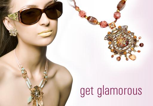 Designer fashion jewelryhaute couture jewelry couture wedding jewelry