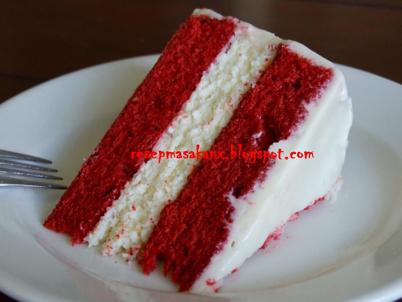 Harvard Beet Cake