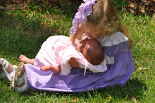 Precious Girls