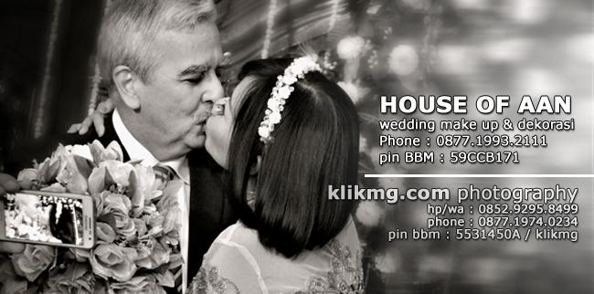 http://situsweb.biz/klikmg/all-partner-online/houseofaan/index.html