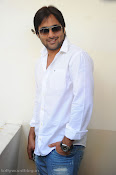 Telugu Hero Tarun latest Photo Shoot photos Stills Gallery-thumbnail-1