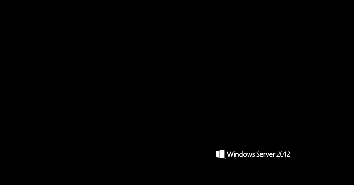 windows server wallpaper: Windows Server 2012 Wallpaper Collection